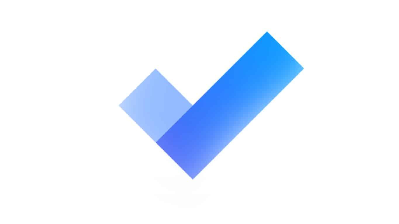 Microsoft To-Do app logo.