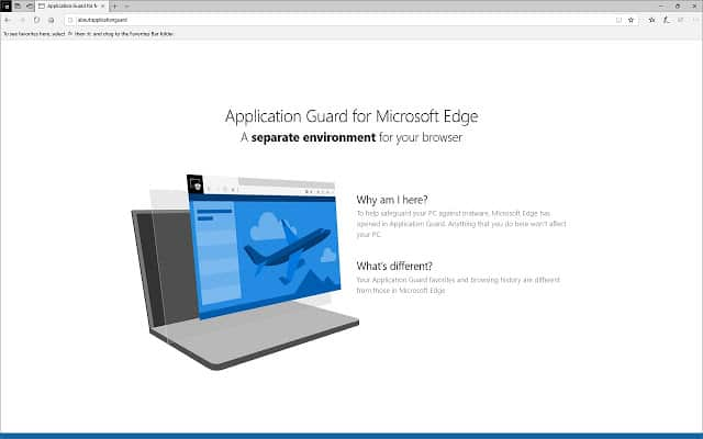New Chrome and Firefox extensions from Microsoft bring hardware isolation technology to more browsers OnMSFT.com May 23, 2019