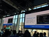 Microsoft announces first early release of web template studio, a vs code extension for making cloud based web apps - onmsft. Com - may 15, 2019