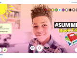 Microsoft to add recently acquired Flipgrid as default video camera for OneNote OnMSFT.com June 25, 2019