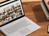 Holiday Shopping Guide: Get a Surface Book 2 for $1,600 on Amazon OnMSFT.com November 19, 2019