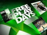 NBA 2K19, Rainbow Six Siege, and Stellaris are free to play with Xbox Live Gold this weekend OnMSFT.com June 6, 2019