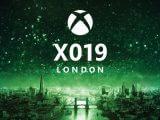 Xbox head phil spencer announces xo19 event in london in november - onmsft. Com - june 10, 2019