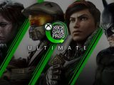 Get an additional 3 months of Xbox Pass Ultimate for free when you buy 3 months on Amazon OnMSFT.com April 9, 2020