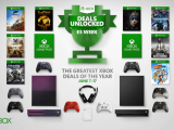 """New xbox one s fortnite special edition bundle to launch on june 7th, along with xbox """"greatest deals of the year"""" sale - onmsft. Com - june 3, 2019"""