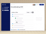 Dropbox introduces new extensions for Microsoft Teams, Outlook, more OnMSFT.com October 31, 2019