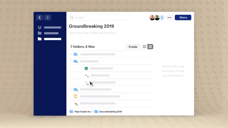 Microsoft news recap: Mixer subscription gets cheaper, OneDrive integration rolling out for Samsung devices, and more OnMSFT.com November 2, 2019