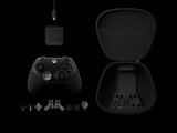 E3 2019: Microsoft's new $179.99 Xbox Elite Controller Series 2 will released on November 4, and you can pre-order it today OnMSFT.com June 9, 2019