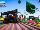 Forza Horizon 4's LEGO Speed Champions expansion is now available on Xbox One and Windows 10 OnMSFT.com June 13, 2019