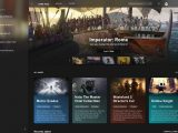 PSA: Microsoft's new Xbox beta app and Xbox Game Pass for PC require Windows 10 May 2019 Update OnMSFT.com June 10, 2019