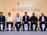 AI Digital Labs - Microsoft