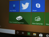 Xbox app is being rebranded to Xbox Console Companion on Windows 10 OnMSFT.com June 4, 2019