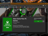 E3 2019: Xbox Game Pass Ultimate and Xbox Game Pass for PC go live on the Microsoft Store OnMSFT.com June 9, 2019