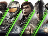 E3 2019: Here are all the games included in Xbox Game Pass for PC OnMSFT.com June 9, 2019