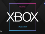 Watch Microsoft's E3 2019 conference right here on Mixer and get free game content OnMSFT.com June 9, 2019