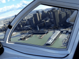 """Microsoft """"trying their darndest"""" to bring the new flight simulator to vr - onmsft. Com - october 14, 2019"""