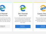 Microsoft Edge Insider Dev channel officially launches on Windows 7, 8, and 8.1 OnMSFT.com June 26, 2019