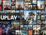 Ubisoft announces Uplay+ game subscription service coming to Windows in September and Google Stadia next year OnMSFT.com June 11, 2019