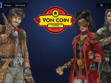 Hands on with Von Coin, the app that can turn your Xbox Achievements into cool prizes OnMSFT.com June 27, 2019