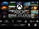 Microsoft to add another game developer to its Xbox Game Studios arm with Double Fine Productions OnMSFT.com June 9, 2019