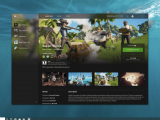 New Electron powered Xbox app leaks hours before E3 OnMSFT.com June 8, 2019