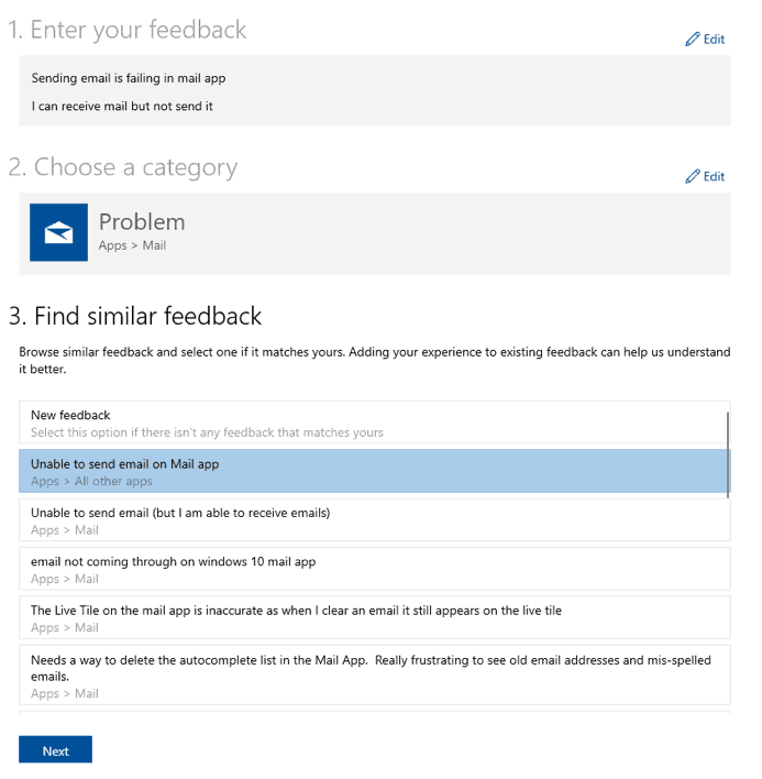 Windows 10 20H1 build 18922 is out with improvements for Language Settings and Feedback Hub OnMSFT.com June 19, 2019