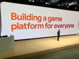 Game developers voice their concerns and hesitation about Google Stadia's future OnMSFT.com March 2, 2020