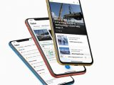 Soon to be microsoft intern redesigns microsoft edge for ios - onmsft. Com - june 12, 2019