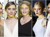 Microsoft dataset of 10 million faces removed after commercial use revealed - onmsft. Com - june 6, 2019