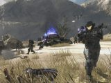 First beta build of Halo: Reach on PC to ship next week to select Halo Insiders OnMSFT.com June 21, 2019