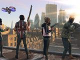 Watch Dogs: Legion video game on Xbox One