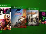 Save big on more than 500 Xbox games during the Xbox Super Game Sale, available now through July 29 OnMSFT.com July 16, 2019