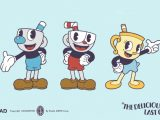 Cuphead's The Delicious Last Course DLC has been delayed to 2020 OnMSFT.com July 2, 2019