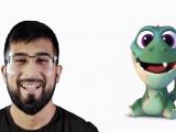New swiftkey puppets on android looks like microsoft's take on apple's animoji's - onmsft. Com - july 5, 2019