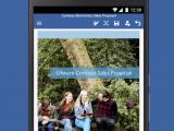 Microsoft word crosses 1 billion downloads on android - onmsft. Com - july 15, 2019