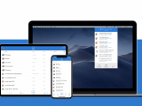Onedrive for macos gets new differential sync feature - onmsft. Com - july 23, 2019