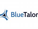 Microsoft acquires data access management provider bluetalon - onmsft. Com - july 29, 2019