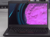 Lenovo ThinkPad X390: Lenovo muddies the waters with an upgraded screen size OnMSFT.com July 10, 2019