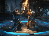 Gears 5 versus multiplayer tech test to begin on july 17 - onmsft. Com - july 5, 2019
