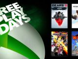 Play the Gears 5 Tech Test, Overwatch and more for free with Xbox Live Gold this weekend OnMSFT.com July 25, 2019