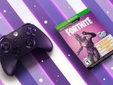 Xbox controller fortnite special edition to be available to purchase separately starting september 17 - onmsft. Com - july 23, 2019