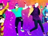 Just dance 2020 video game on xbox one