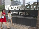 US Trade tariffs on China are pushing Microsoft, others to move production elsewhere OnMSFT.com July 3, 2019