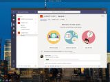 Microsoft Teams may soon have an official Linux app OnMSFT.com August 6, 2019