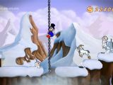 DuckTales: Remastered to leave Xbox marketplace and other digital storefronts on August 8 OnMSFT.com August 7, 2019