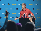 New mixer superstar, ninja, is 'disgusted' at twitch, his old home (update: twitch ceo responds) - onmsft. Com - august 11, 2019