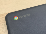 Is Google's Chrome OS what Windows Lite should be? Here's what the Chromebook does right OnMSFT.com August 7, 2019