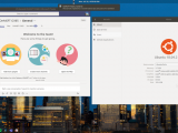 Microsoft teams linux