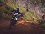 Descenders' xbox sales quadrupled during launch month thanks to xbox game pass exposure