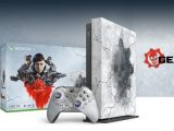 The Xbox One X Gears 5 Limited Edition console and other bundles are currently $100 off OnMSFT.com October 25, 2019